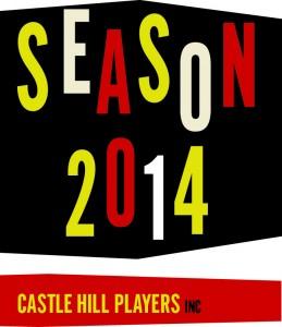 Season 2014 stamp2