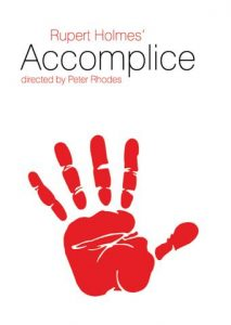 Accomp art (Small)