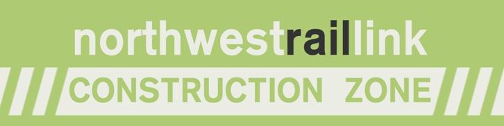 nwrl logo