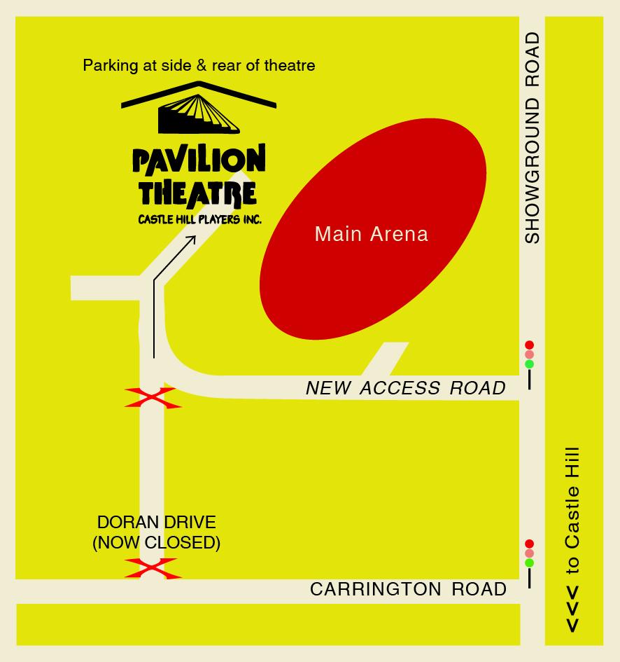 Pav Map NEW