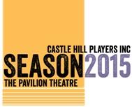 Season 2015