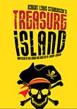 TreasureIsland_sml