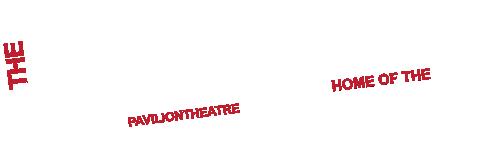 paviliontheatre.org.au