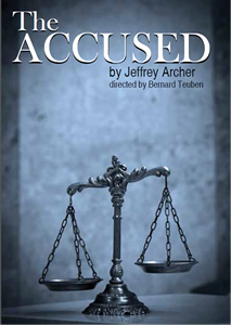 the Accused_mid