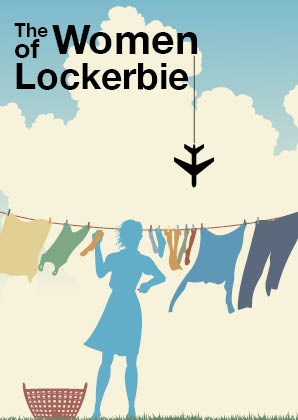 Women of Lockerbie