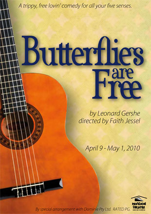 Butterflies_are_Free_lg