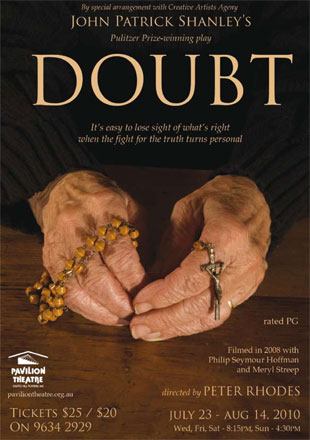 Doubt_lg