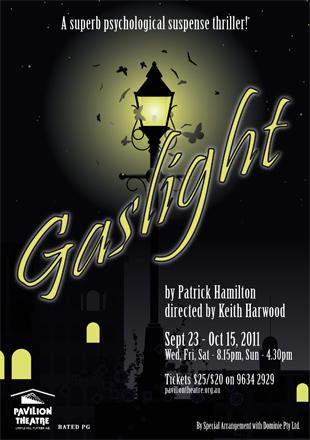 Gaslight-Lg