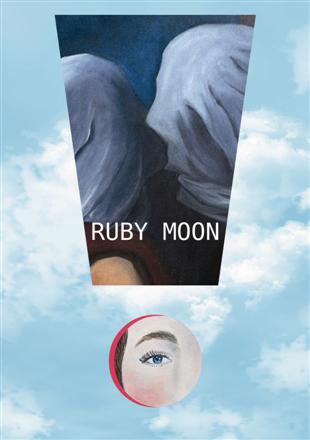 Ruby-art_lg