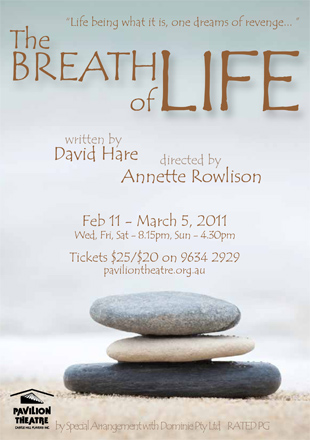 The-Breath-of-Life-Lg