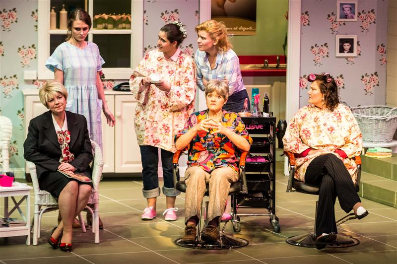 CHP-Steel Magnolias-04 (Medium)