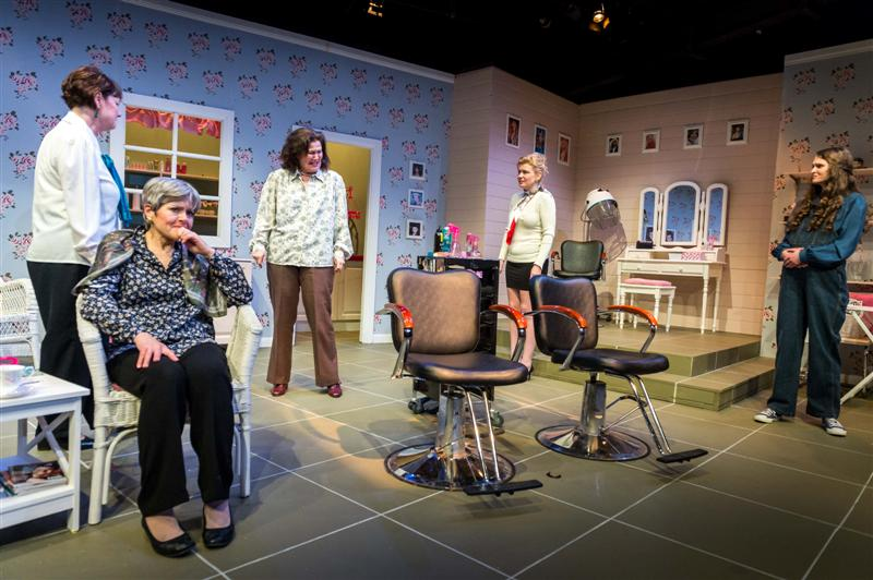 CHP-Steel Magnolias-07 (Medium)