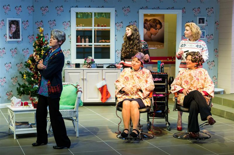 CHP-Steel Magnolias-08 (Medium)