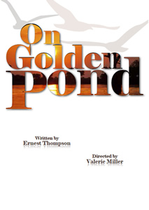 onGoldenPonds_mid
