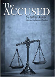 the Accused_sml