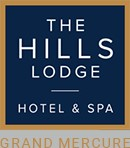 https://www.hillslodge.com.au/